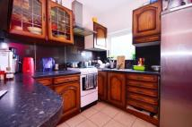 5 bedroom Terraced home for sale in Upper Road, Plaistow...