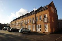 Flat in Bramshaw Road, London, ...
