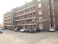 2 bedroom Flat in Devons Road, London, ...