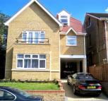 new house for sale in Sylvan Road, London, ...