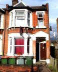 3 bed Flat in Katherine Road, London, ...