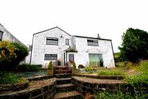 Bottomley Road Farm House to rent
