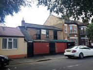 1 bedroom new development for sale in Wortley Road, East Ham...