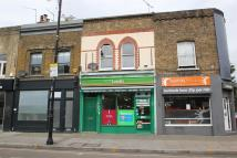 property to rent in Roman Road, , Bow, , E3 5QR