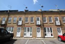 2 bedroom Flat in Bramshaw Road, London, ...