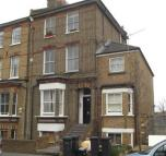 1 bedroom Detached home in Brookfield Road, London...