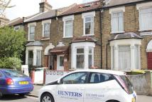 4 bed Terraced property for sale in Boundary Road, E13