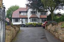 property for sale in Sunnybank, Stourbridge Road, wolverhampton
