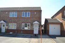2 bedroom End of Terrace house for sale in Julie Croft, Coseley...