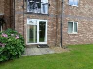 1 bed Flat in Bronrhiw Fach, Caerphilly