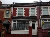 property for sale in Tridwr Road, Abertridwr, Caerphilly