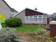 Pontygwindy Road Detached Bungalow for sale