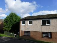 Flat to rent in Howard Drive, Caerphilly