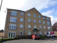1 bedroom Flat for sale in Sword Hill, Caerphilly