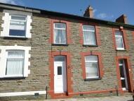 3 bedroom Terraced house in Upper William Street...