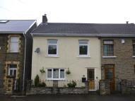 3 bed semi detached property for sale in Victoria Road...