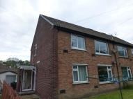 Flat for sale in Graig View, Nantgarw...