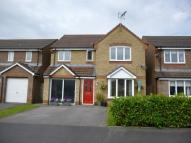 4 bedroom Detached property for sale in Gelli'r Felin, Caerphilly