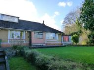 Semi-Detached Bungalow for sale in White Cross Lane...
