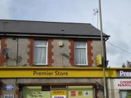 Flat to rent in Nantgarw Road, Caerphilly