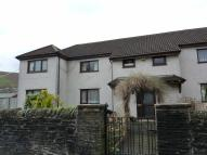 3 bedroom Flat for sale in Thomas Street...