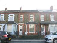 4 bedroom Terraced house for sale in Thomas Street...