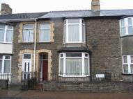 4 bed Terraced property for sale in Station Terrace...