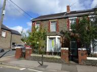property for sale in Newport Road, Trethomas, Caerphilly