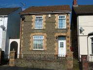 Pandy Road Detached house for sale