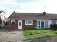Semi-Detached Bungalow for sale in Oaks End Close...
