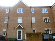 Flat for sale in North View Terrace...