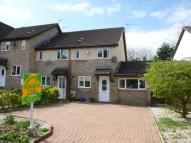 Heol Ynys Ddu semi detached house for sale