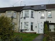 Terraced house in Tyn Y Wern Terrace...
