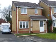 3 bedroom Detached property for sale in Heol Rhos, Mountain View...