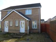 semi detached property in Skomer Island Way...