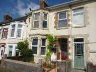Princes Avenue Terraced house for sale
