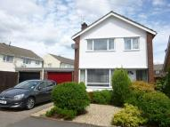 3 bedroom Detached home in Lon-Y-Deri, Caerphilly
