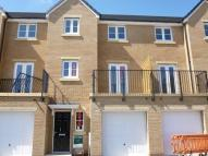 property for sale in Virginia Grove, Caerphilly