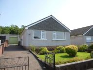 2 bed Bungalow for sale in Mardy Close, Caerphilly