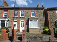 End of Terrace home in High Street, Abertridwr...