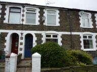 3 bedroom Terraced home in School Street...