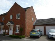 semi detached property for sale in Bluebell View...