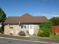 Bryn Nant Bungalow for sale