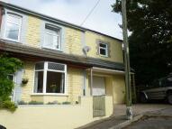 4 bedroom End of Terrace house for sale in Bryngelli Terrace...