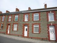 3 bedroom Terraced home for sale in William Street...