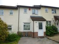 Terraced house for sale in Dan-Y-Darren...