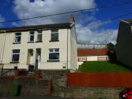 2 bedroom End of Terrace property in Edward Terrace...