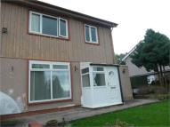 semi detached home for sale in Maple Road South...