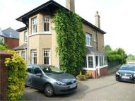 4 bedroom Detached property in Greenhill Road...
