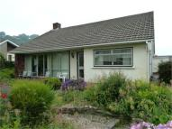 Detached Bungalow for sale in Cwrdy Walk...